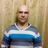 рома, 45, г.Воркута