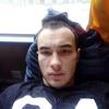 Ruslan, 25, г.Ступино