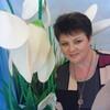 Елена, 48, г.Караганда