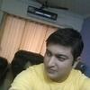 Deepak, 34, г.Бомбей