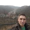 Александр, 44, г.Бонн
