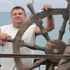 Александр, 64, г.Сергиевск