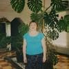Лариса, 44, г.Марьинка