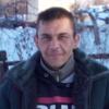 Евгений, 34, г.Бузулук