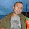 pavel, 39, г.Уштобе