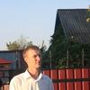 Віталій, 21, г.Ровно