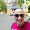 Руслан, 39, г.Уссурийск