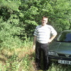 Андрей, 50, г.Тирасполь