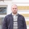Андрей Ковалёв, 37, г.Валга