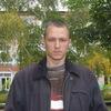 Евгений, 38, г.Тоцкое