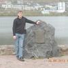 Дмитрий, 34, г.Лазо