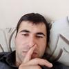 Салам, 30, г.Серпухов