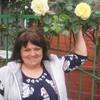 Светлана, 62, г.Кропоткин