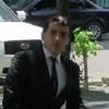 Михаил, 21, г.Рустави