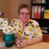 Светлана, 50, г.Каневская