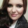 Natalya., 41, г.Волоколамск