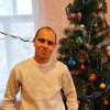 Сергій, 27, г.Могилев-Подольский