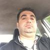 Alex, 38, г.Бейрут