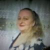Валентина, 66, г.Коминтерновское