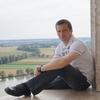 Toni, 39, г.Мюнхен