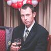 Алексей Петров, 32, г.Кстово