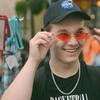 Влад, 18, г.Троицк