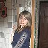 Марина, 26, г.Нижний Ломов
