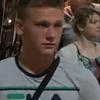 игорь, 19, г.Борисов