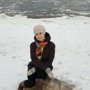 Валентина 49 Тольятти