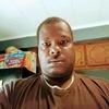Dewayne Goodman, 49, г.Индианаполис