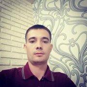 Руслан Жуков 34 Свободный