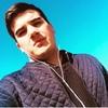 Никита, 21, г.Луховицы