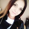 Tania, 22, г.Запорожье