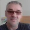 Пётр, 55, г.Валуйки