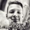 Андрей, 18, г.Полтава