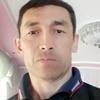 Арыслан, 47, г.Караганда