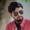 Farhad Jutt, 30, г.Карачи