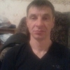 Сергей, 40, г.Снежногорск
