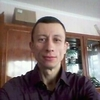 Олександр, 37, г.Ковель
