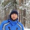 Сергей Зюков, 31, г.Риддер