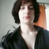 Анна, 32, г.Мелитополь