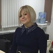 Валентина 30 Томск