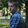 Илья, 24, г.Советский (Марий Эл)