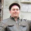 Андрей, 41, г.Александрия