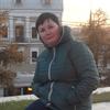 Любовь, 48, г.Балаганск