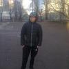 Игорь, 30, г.Белая Калитва