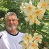 Frank Beson, 56, г.Хьюстон