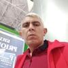 Асиф, 42, г.Баку
