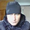 александр, 26, г.Кетово