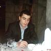 Norayr, 35, г.Хабаровск